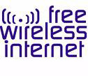 Free Wireless